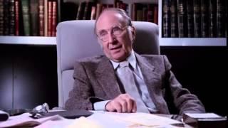 Секретный эксперимент - фантастика - фэнтези - триллер - драма - русский фильм смотреть онлайн 1984