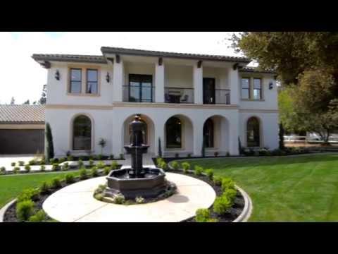 1111 Mariemont Ave, Sacramento, CA 95864