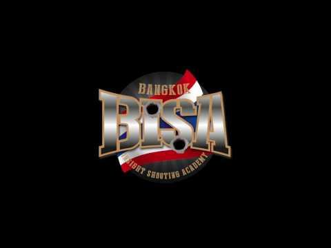 BISA - Bangkok Insight Shooting Academy