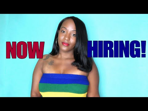 NOW HIRING! 6 NON PHONE US & INTERNATIONAL Work From Home Jobs!