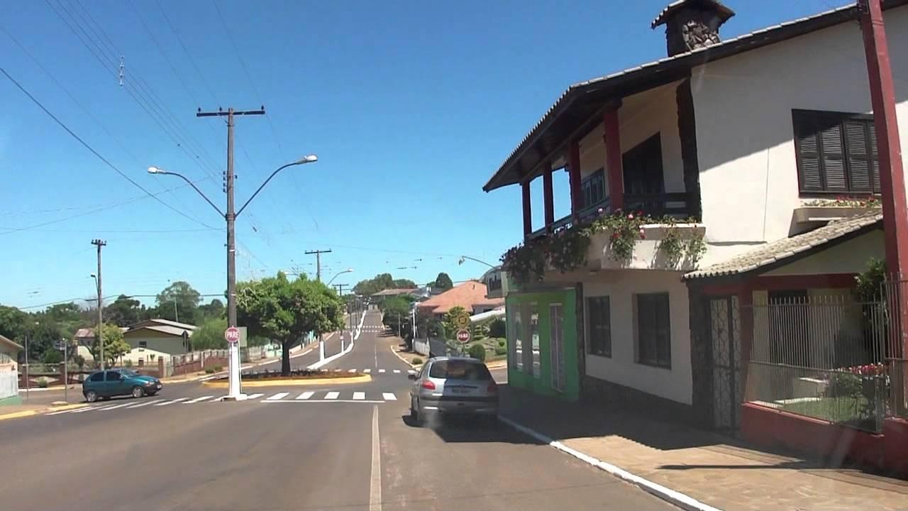 Erebango Rio Grande do Sul fonte: i.ytimg.com