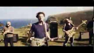 SOJA - Tell Me (clipe oficial)