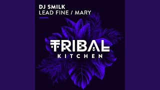 Lead Fine (Original Mix)
