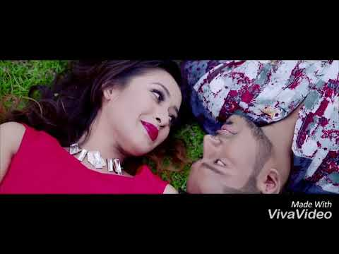 New Bollywood 2018 Songs (Sochta Hu Ki Wo Kitne Masoom The ) Romantic Dance Videos