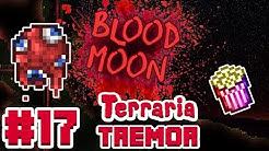 BLUTMOND!   #17   Terraria Tremor Mod Let's Play (Together) [Deutsch]