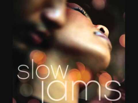 r b slow sex songs