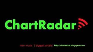 NEW MUSIC: Rihanna - Russian Roulette (HQ Radio Edit)