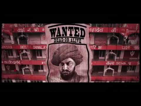 Thugs of Hindostan Official Trailer (2017) || Aamir Khan - Amitabh Bachchan