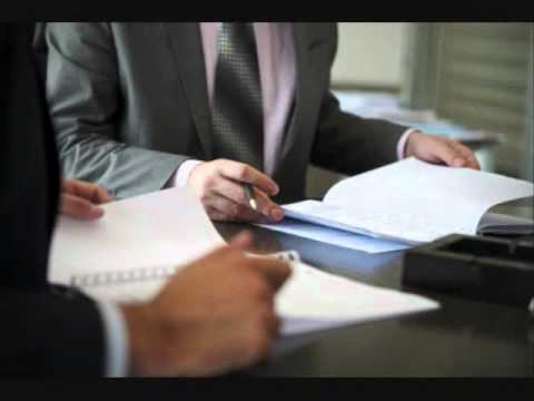 Edison Bankruptcy Lawyer - Call 315-350-3007 For Bankruptcy Attorneys