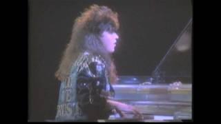 "1988 Stryper ""I Believe In You"""