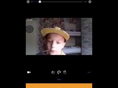 Two kids one bathroom from YouTube · Duration:  37 seconds