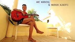 AMI WARNING feat. MURXEN ALBERTI Nothing But Now
