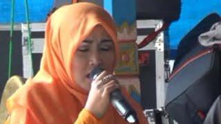 Suaranya Bikin Merinding | Lagu Sunda paling sedih kacapi suling by Teh Dewi