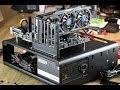 Wir bauen einen Benchtable PC / Miner - DimasTech Benchtable MINI