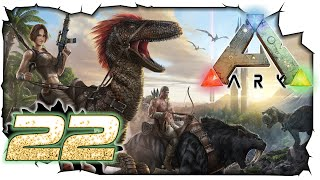 ARK:SE 22 *Online* - Broken Hearted Betrayal