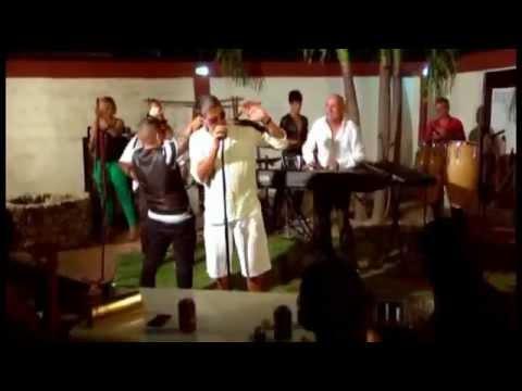 Mecanica Guapa ft Roldan Orishas DAN DEN DE CUBA
