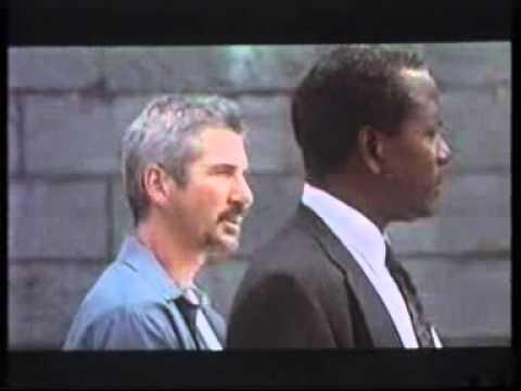 the jackal 1998 con richard gere e bruce willis