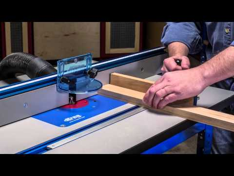 Kreg prs1045 router table product review toproutertables for beginners that might not need the whole system especially since there are more affordable alternative router table models available on the market keyboard keysfo Gallery