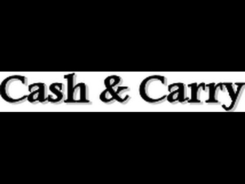 cashncarry.info Akke (game N&9)