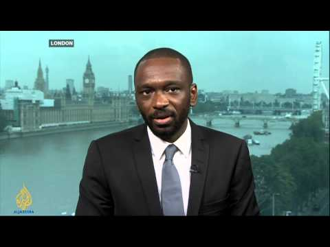 Counting the Cost - Angola's sovereign wealth fund