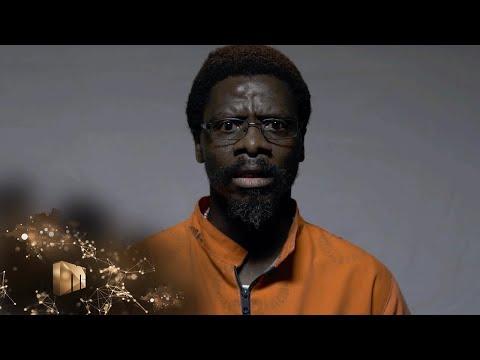 Dumisani – Yobe | Mzansi Magic