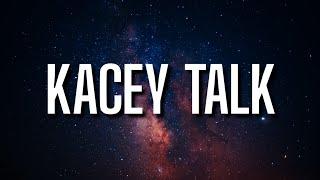 YoungBoy Never Broke Again - Kacey Talk (Lyrics)