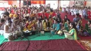 Yuva Varg Bhajan Seva