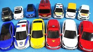 CarBot TOBOT transformers robot car toys - ToyPudding 헬로카봇 또봇 13대 토이푸딩