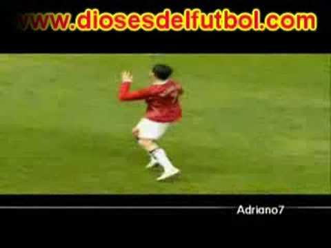 XXX Not Porn - Cristiano Ronaldo