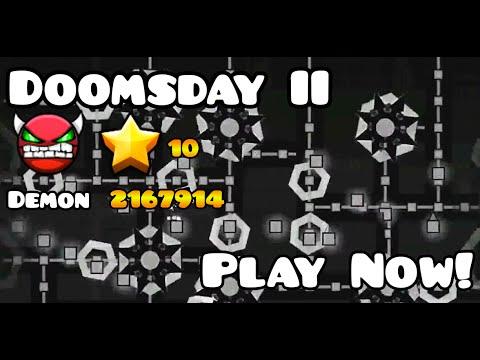 Doomsday II