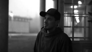 Cr7z - Weitsicht (Offizielles Video)