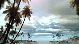 Download Daylight- Funabashi (ASOT 474) Estiva Remix MP3 song and Music Video