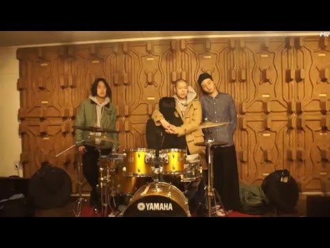 [HOTZIL] HYUKOH REHEARSAL EP.01 - Comes and Goes