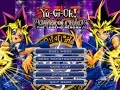 Download Yu-Gi-Oh THE LEGEND REBORN - Power of Chaos Mod PC GAME V2 MP3 song and Music Video