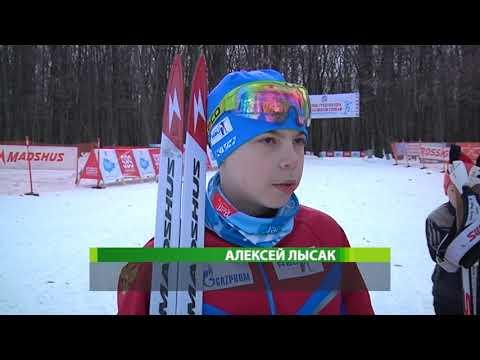 Иконы российского спорта приедут в Курск на Кубок губернатора