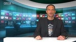 KUSEL.TV | Schlagzeilen | 09.10.2017