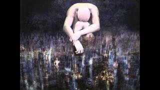 Scream Silence - The Faint