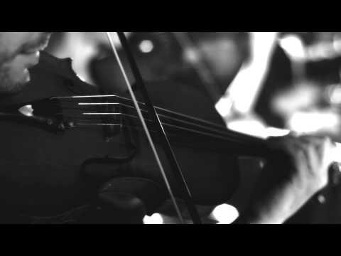 Françoise Hardy - Si vous n'avez rien à me dire... [Official Music Video]