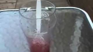 Healthy Home Made Soda Raspberry Lime Rickey  Lo Calorie Increase Your Antioxidents
