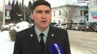 45 миллионов рублей должны алиментщики своим детям в РА(, 2017-01-11T10:33:39.000Z)