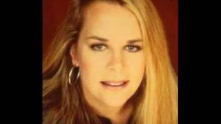 Watch Mary Chapin Carpenter The Hard Way video