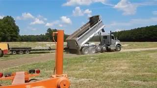 new-1000-ft-driveway-install