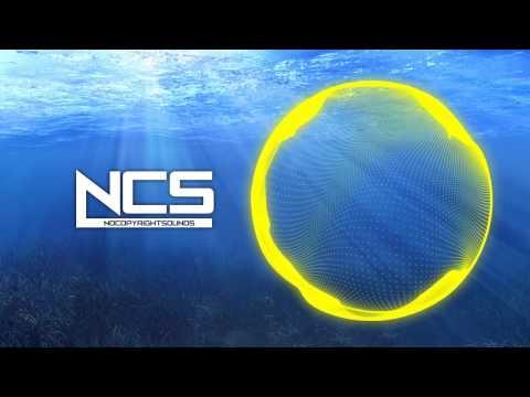 Itro - Skyward Bound (feat. Kédo Rebelle) [NCS Release]