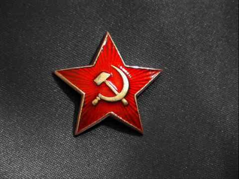 Canto Comunista: Chi Non Vuol Chinar La Testa (Con Testo Canzone)