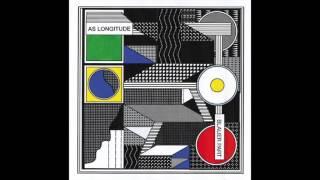 As Longitude - Black Rice