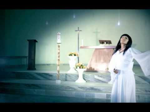 Hope Trollip Takwaba Umbi Official Video
