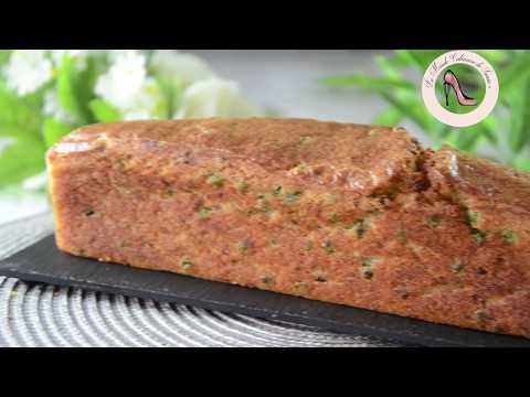recette-cake-salé-facile-et-frais-petits-pois-menthe