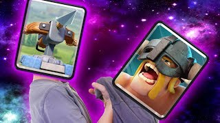 BULLYING EBARBS RAGE PLAYERS WITH MY XBOW!   Ladder Pushing