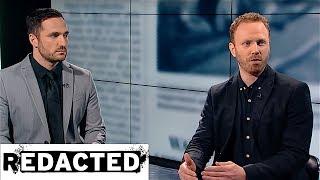 [113] Israel Can Do No Wrong w/ Max Blumenthal & Dan Cohen