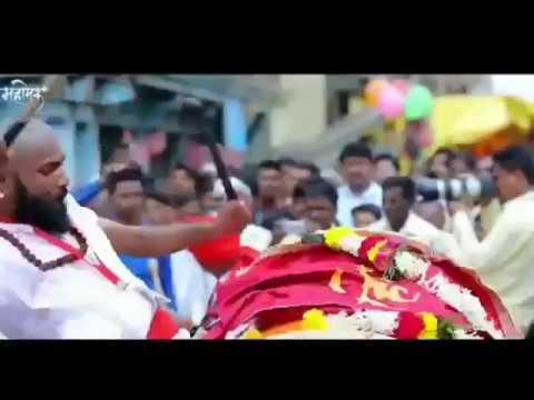 shivaji-maharaj-theme-song-2018-hd